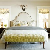 caitlin wilson design bedroom