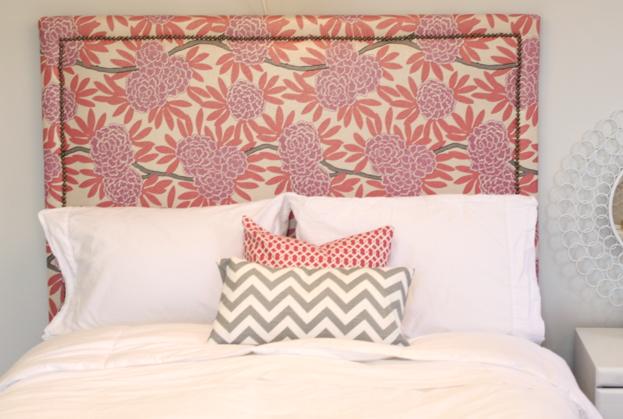 caitlin wilson textiles berry fleur chinoise