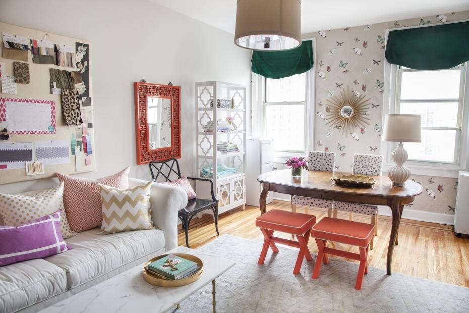 Caitlin Wilson Design caitlin wilson | moving sale!