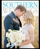 southernwedding