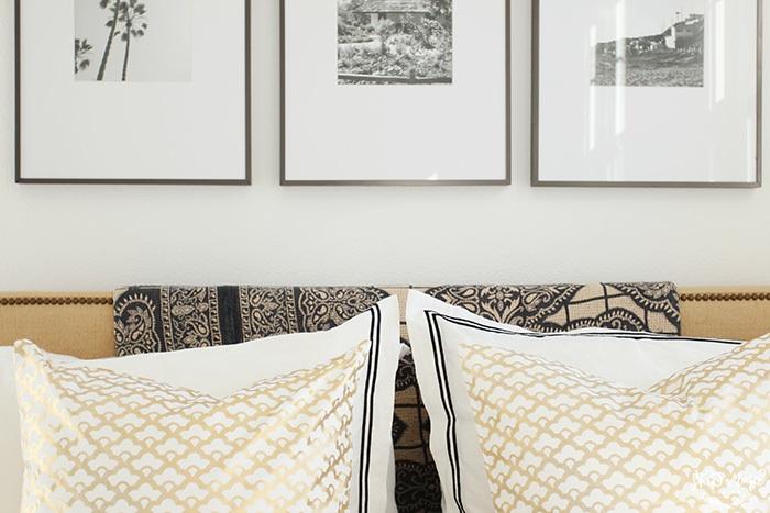 Shea McGee Design_Guest Room Blog 6 copy