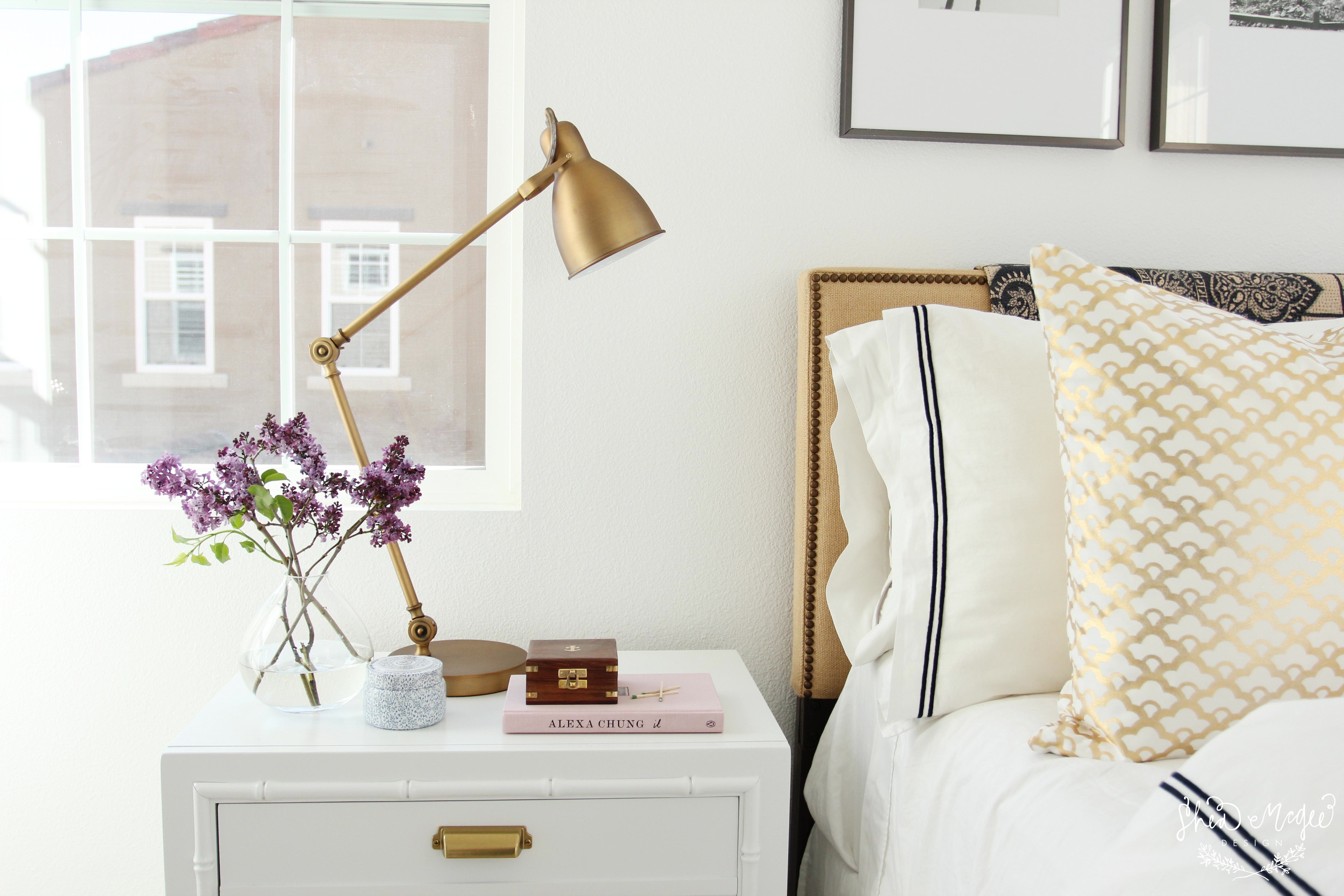 Shea McGee Design_Guest Room_Blog 3