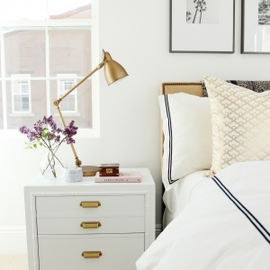 Shea McGee Design_Guest Room_Pinterest
