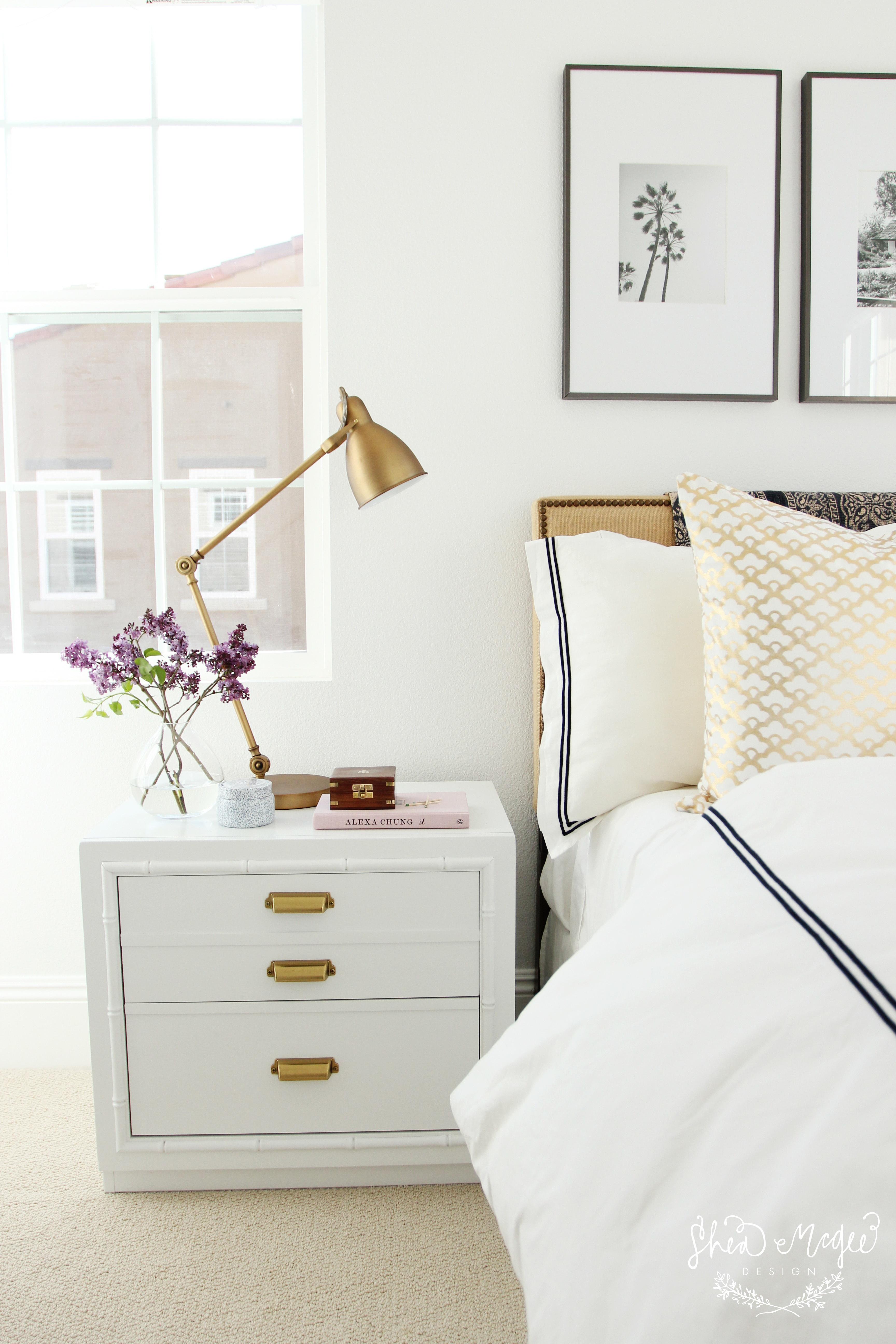 Shea McGee Design_Guest Room_Pinterest
