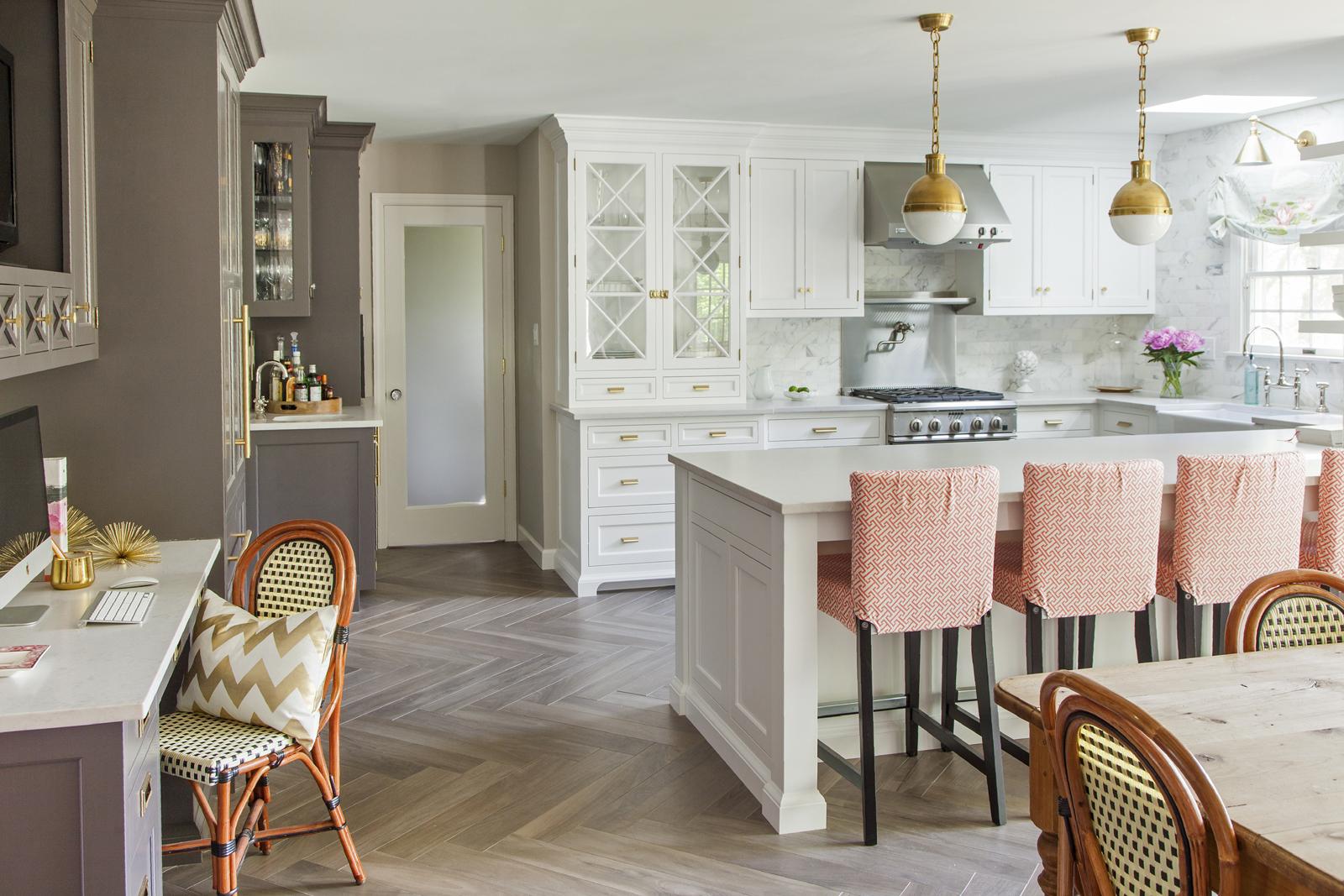 Caitlin Wilson Design caitlin wilson | gibbsboro colonial