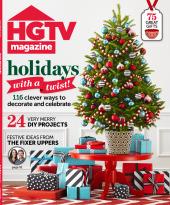 HGV120114Cover-web