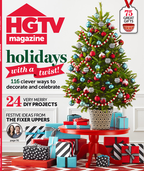 HGV120114Cover-web2