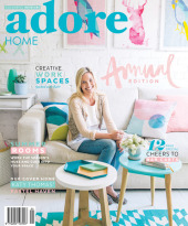 Adore Home Annual_cover2