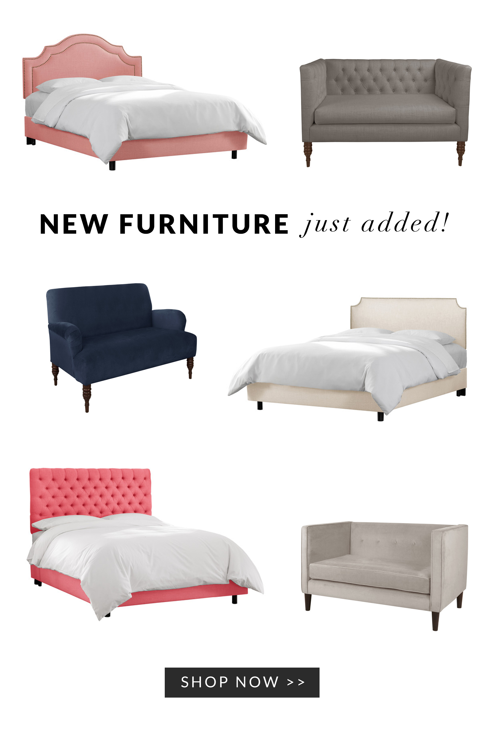 newfurnitureEMAIL
