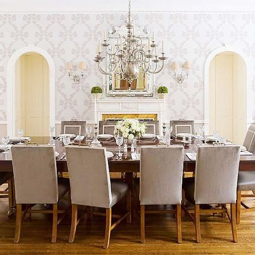 wallpaper-dining-room1