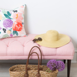 CW Summer Furniture Collection