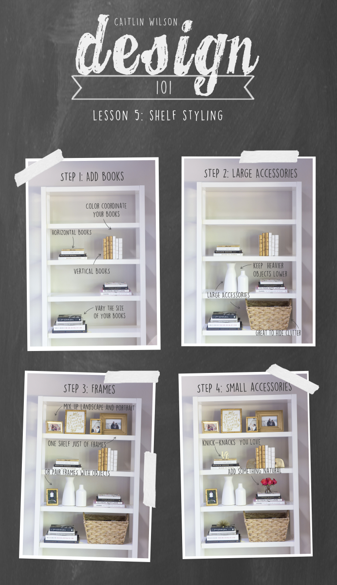 Shelf Styling (1)