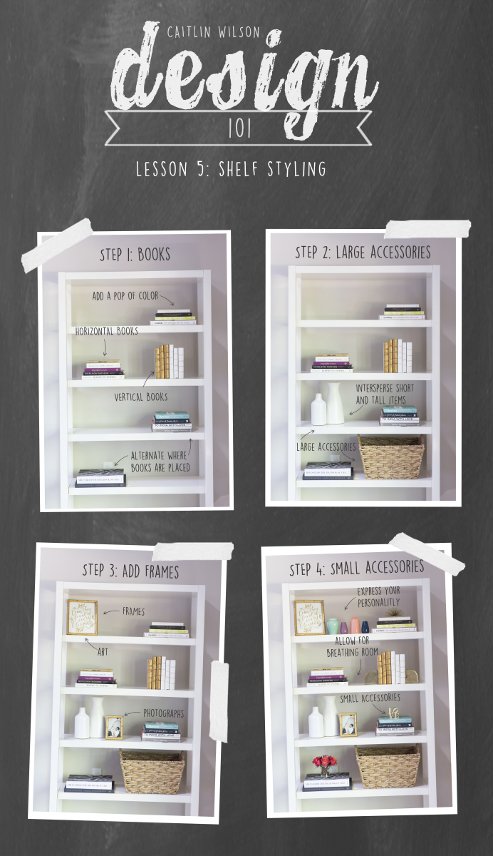 Shelf Styling w-color (1)
