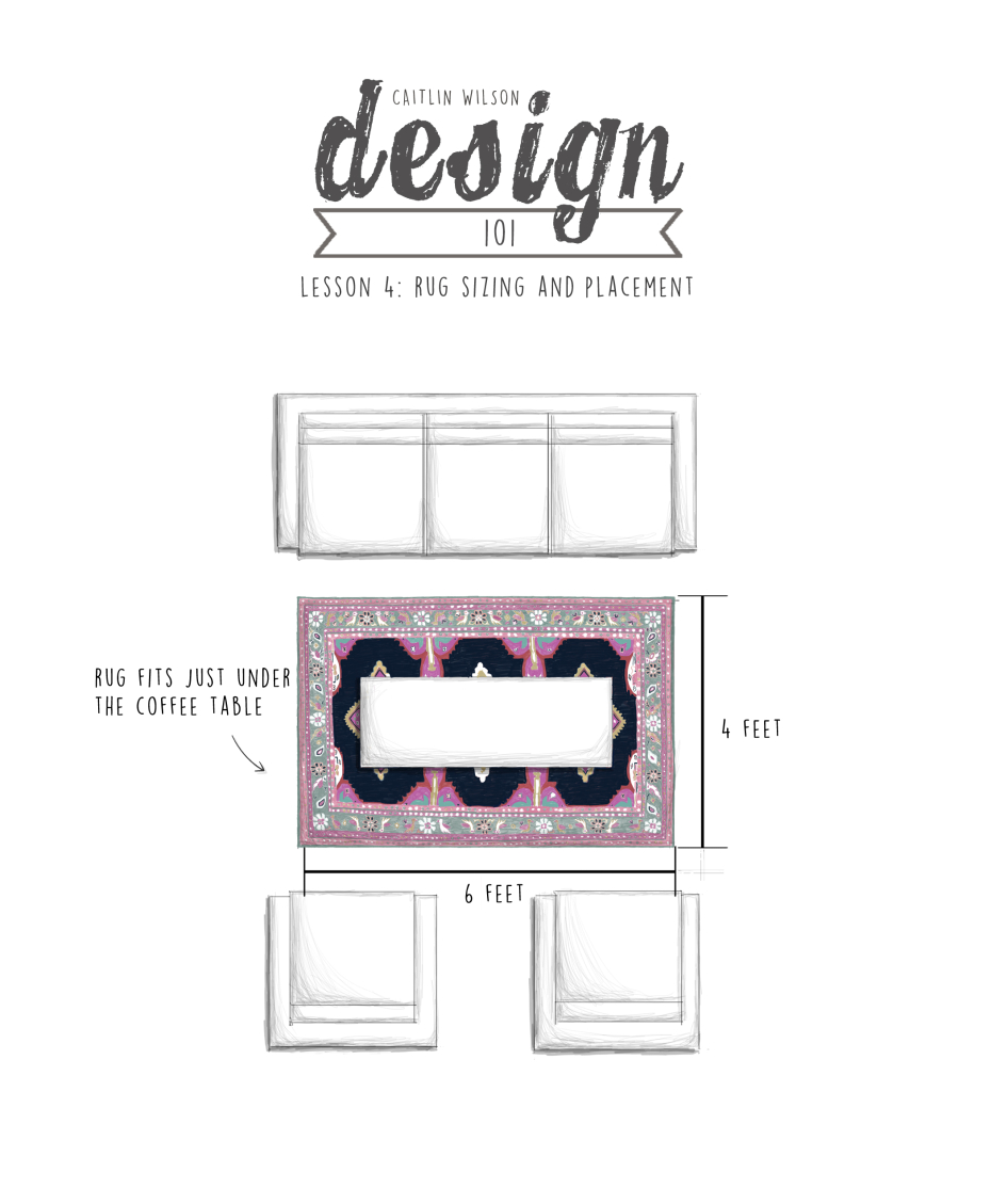 Small Rug Layout (1)