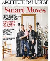 Architectural-Digest-USA-October-2015