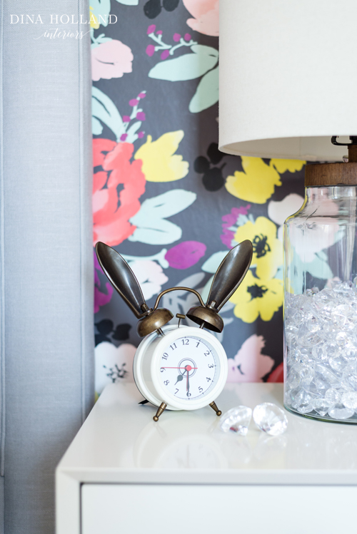 Dina-Holland-Interiors-Bridge-City-Blooms-Big-Girl-Room-Bunny-Phone
