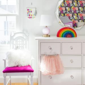 Dina-Holland-Interiors-Bridge-City-Blooms-Big-Girl-Room-Dresser-1