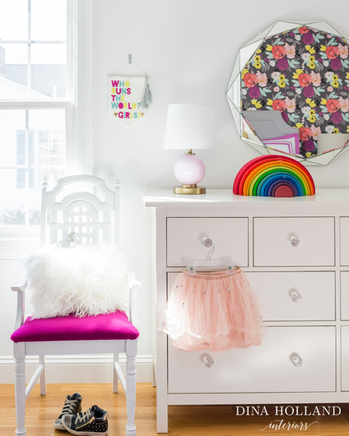 Dina-Holland-Interiors-Bridge-City-Blooms-Big-Girl-Room-Dresser-1