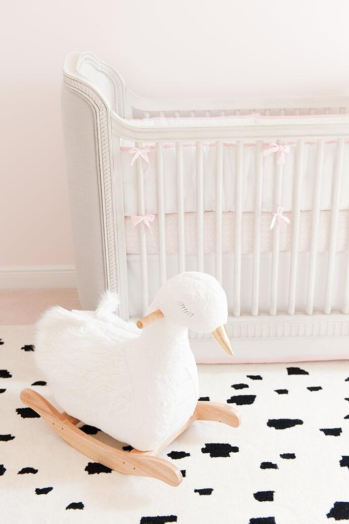 Swan-Nursery-07