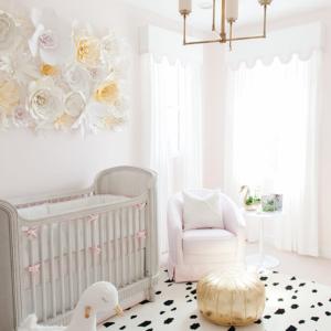 Swan-Nursery-18