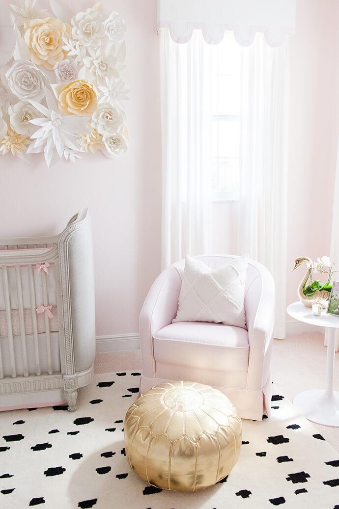 Swan-Nursery-23