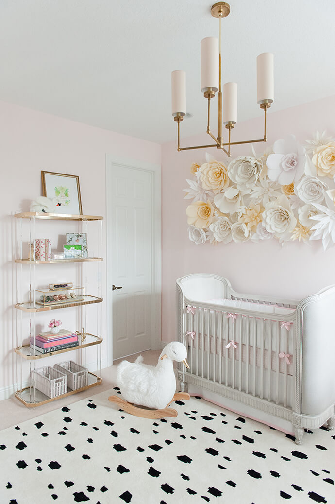 Swan-Nursery-39