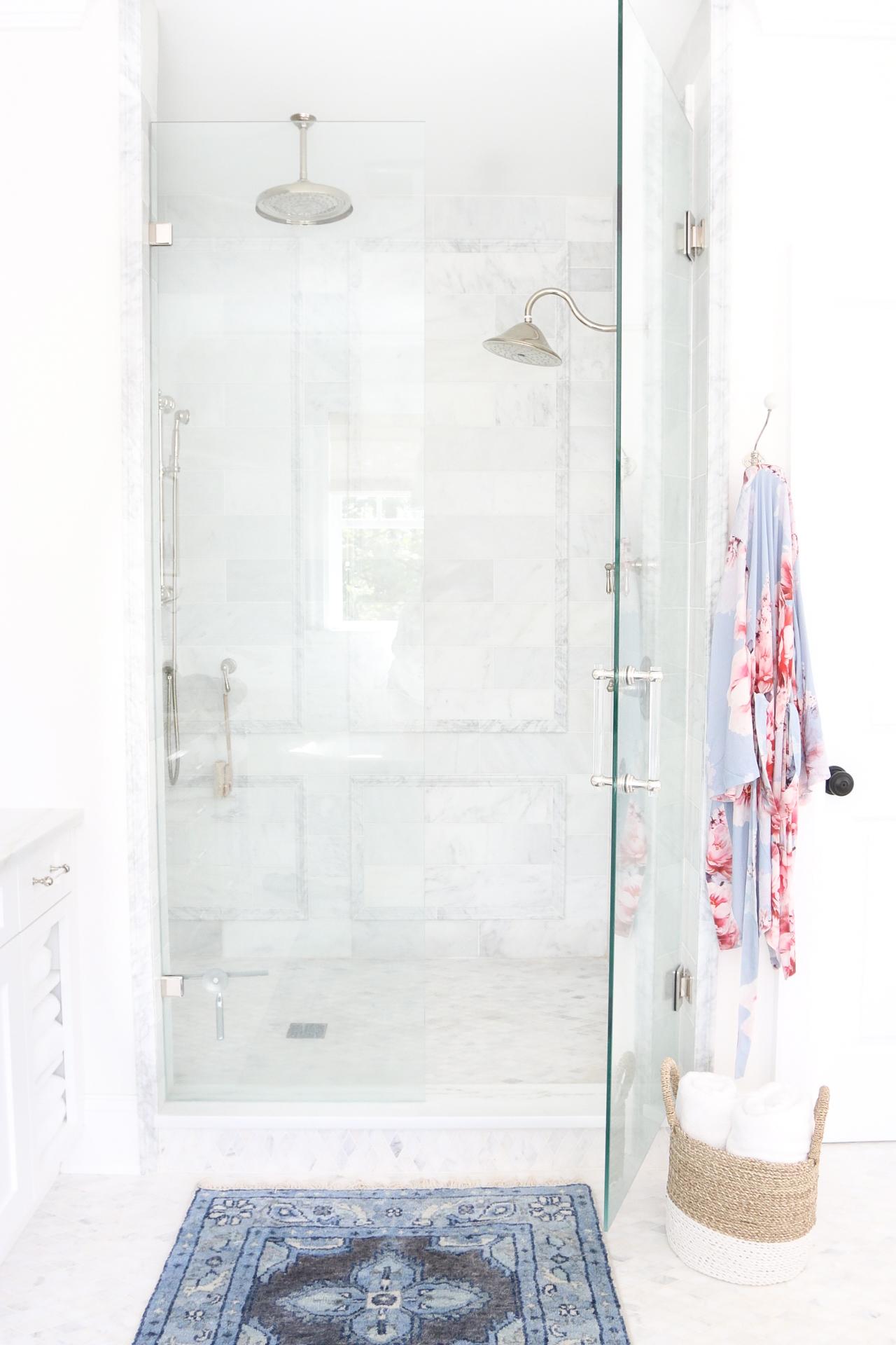 shower-2