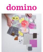 Domino 2016 – Phase 1