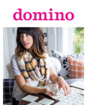 Domino 2016 – Phase 2