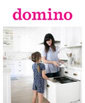 Domino 2016 – Phase 3