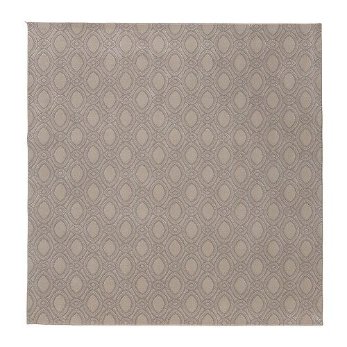 caitlin wilson | new rugs at ikea