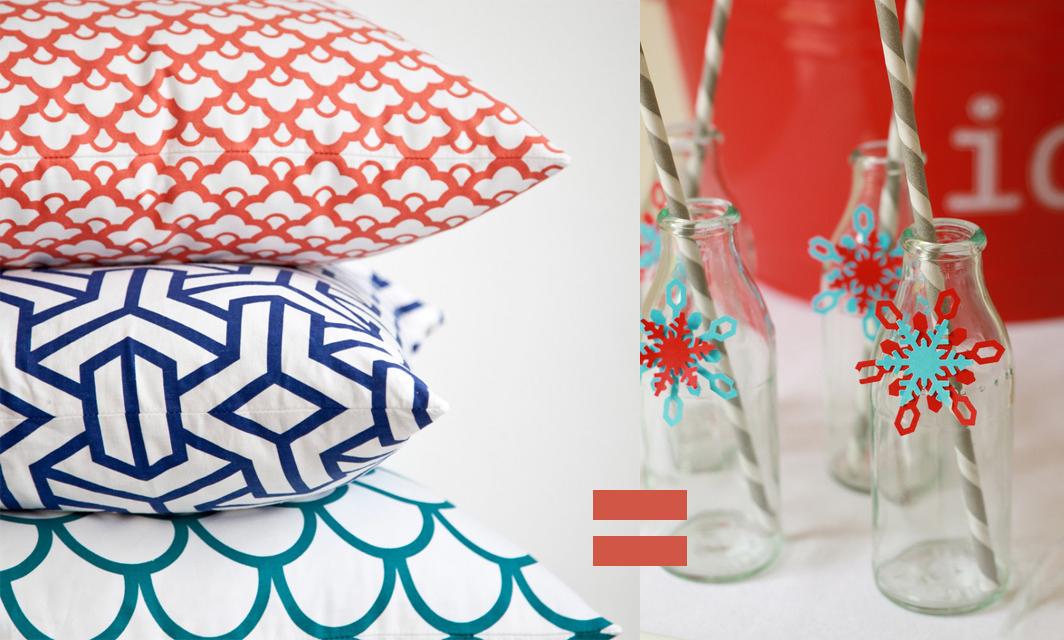 Caitlin wilson textiles coupon code