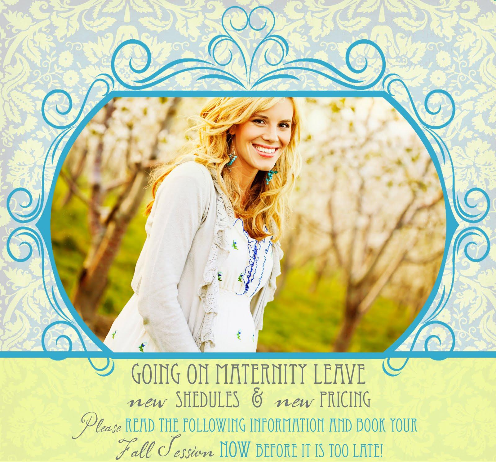 Caitlin Wilson Sponsor Update Giovanna Lou